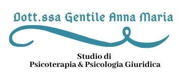 Dott.ssa Anna Maria Gentile
